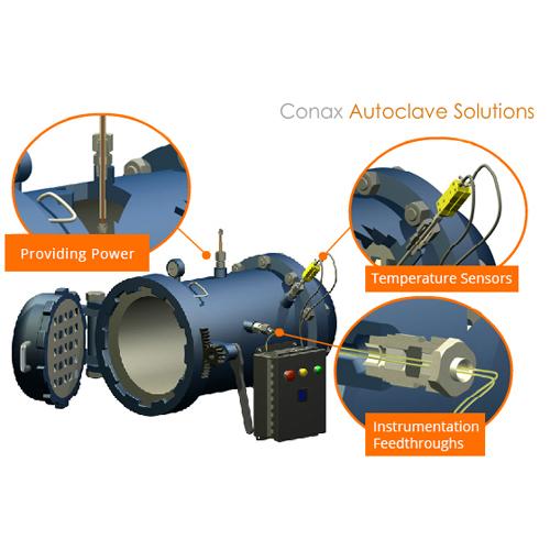 Autoclave-Solutions-1-1