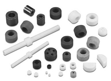 Replacement Sealants | Compression Fittings