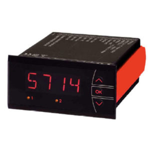 Conax-Transmitter-Programmable-LED-Indicator-2-Relay-Front-Key-Programmable-Model-5714-600x348