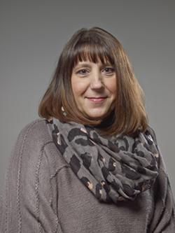 Darlene Magierski