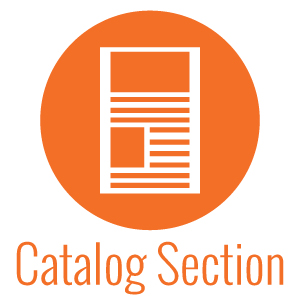 catalog-section-icons