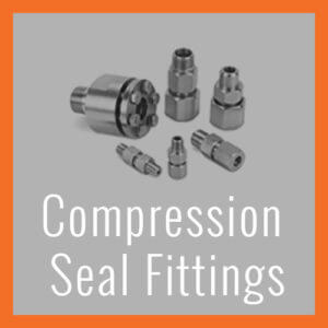 Compression Seal Fittings