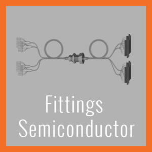 Fittings – Semiconductor